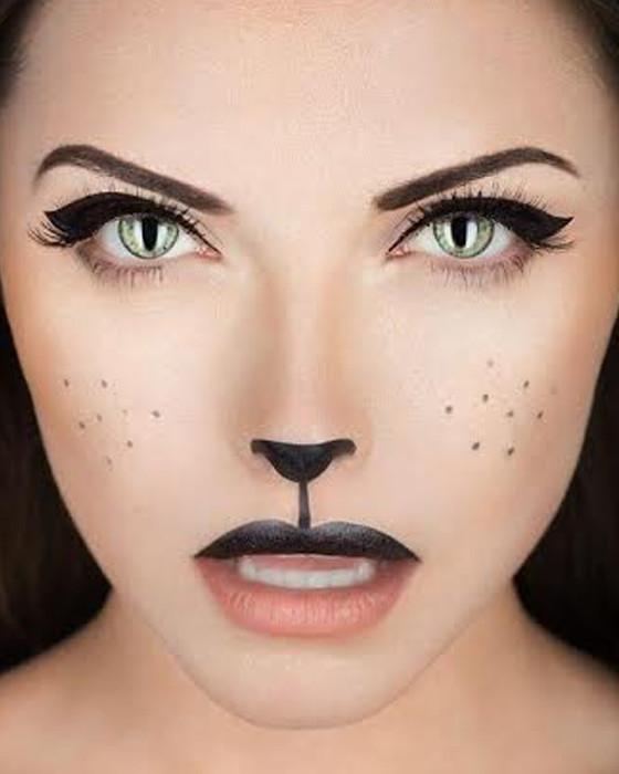 beleza_maquiagem-de-carnaval_gatinho-560x700