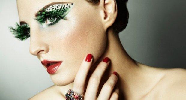 Como-fazer-a-maquiagem-durar-mais-no-Carnaval