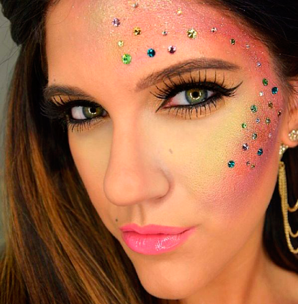 dica-damyller-maquiagem-carnaval-2014-10